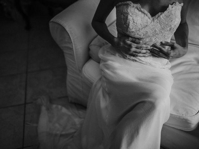 Il matrimonio di Alessandro e Valentina a Salerno, Salerno 17