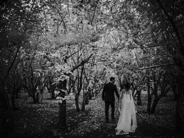 Il matrimonio di Alessandro e Valentina a Salerno, Salerno 33