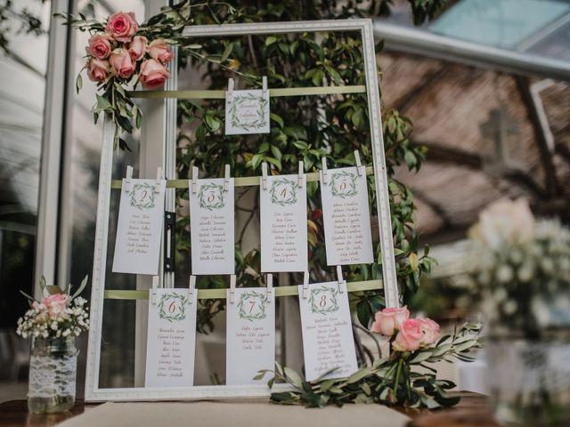 Il matrimonio di Alessandro e Valentina a Salerno, Salerno 39