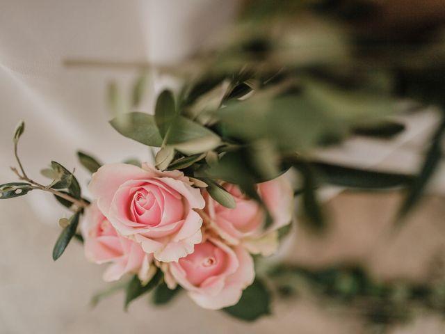 Il matrimonio di Alessandro e Valentina a Salerno, Salerno 41