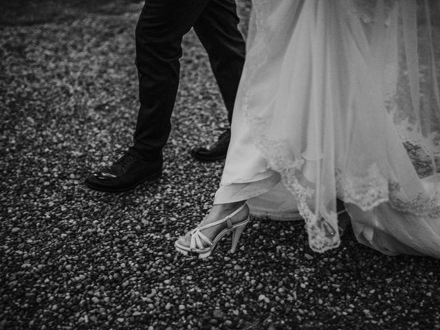 Il matrimonio di Alessandro e Valentina a Salerno, Salerno 50