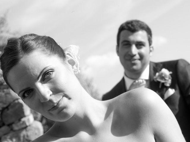 Il matrimonio di Francesco e Antonella a Siderno, Reggio Calabria 7