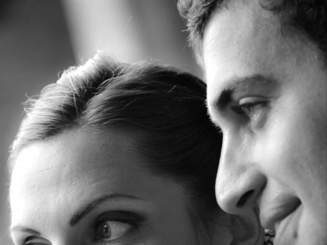 Il matrimonio di Francesco e Antonella a Siderno, Reggio Calabria 9