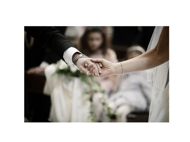 Il matrimonio di Paolo e Anna Maria a Marcianise, Caserta 18