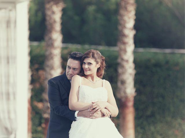 Il matrimonio di Paolo e Anna Maria a Marcianise, Caserta 22