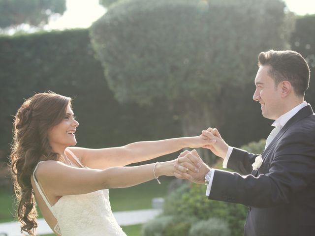 Il matrimonio di Paolo e Anna Maria a Marcianise, Caserta 23