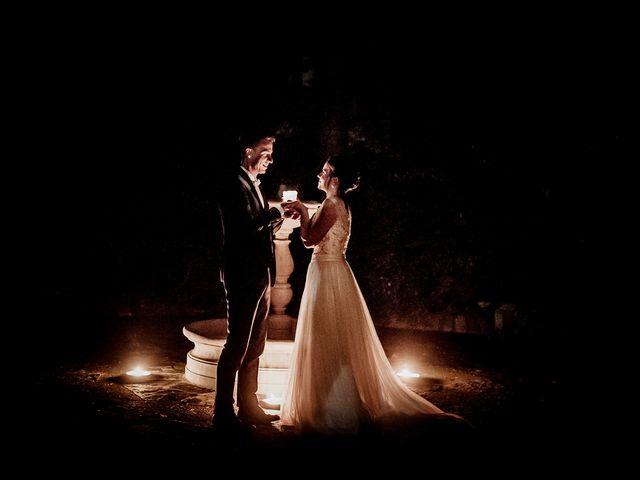 Il matrimonio di Andrea e Federica a Vergiate, Varese 104