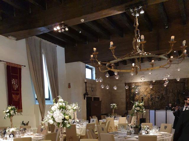 Il matrimonio di Elisa e Lorenzo a Lecce, Lecce 2