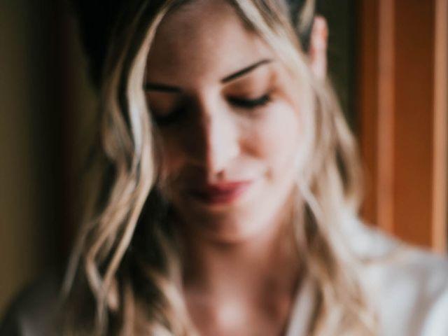 Il matrimonio di Giancamillo e ELisa a Casalbordino, Chieti 5