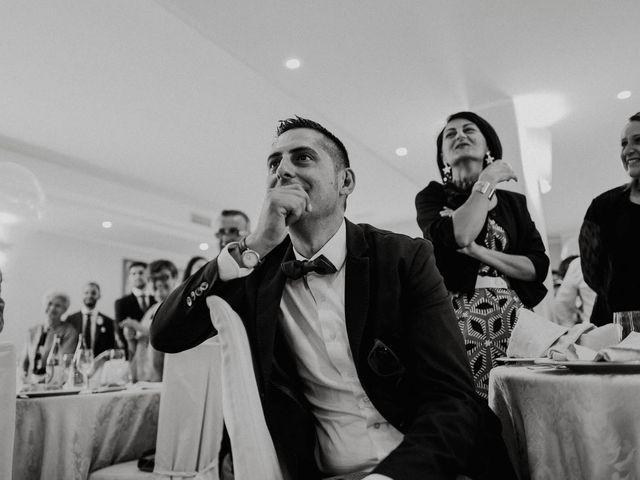 Il matrimonio di Giancamillo e ELisa a Casalbordino, Chieti 33