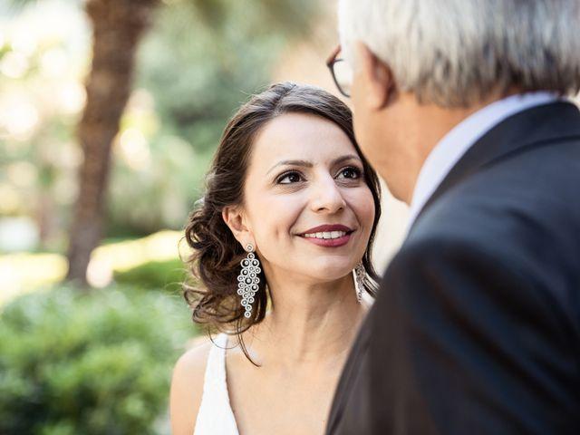 Il matrimonio di Andrea e Mariana a Ancona, Ancona 4