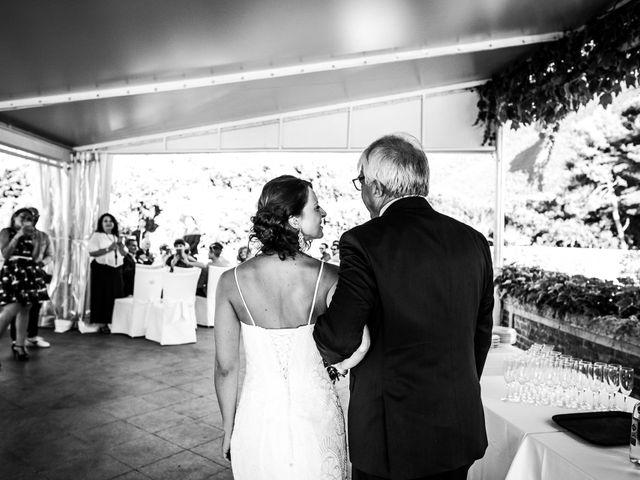 Il matrimonio di Andrea e Mariana a Ancona, Ancona 10