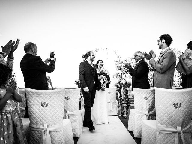 Il matrimonio di Andrea e Mariana a Ancona, Ancona 27