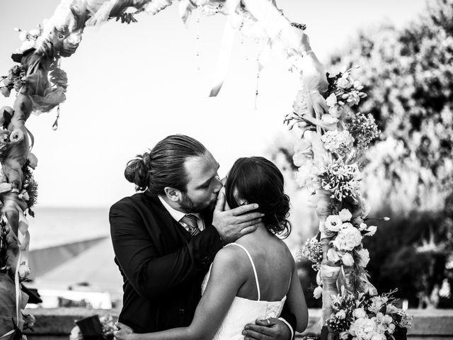 Il matrimonio di Andrea e Mariana a Ancona, Ancona 30