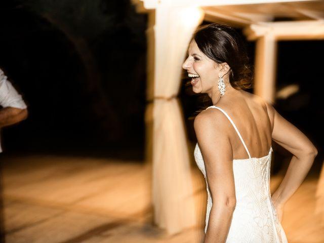 Il matrimonio di Andrea e Mariana a Ancona, Ancona 60