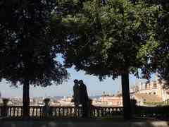 le nozze di Jana e Dante 639