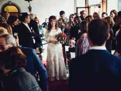 Le nozze di Vera e Davide 4