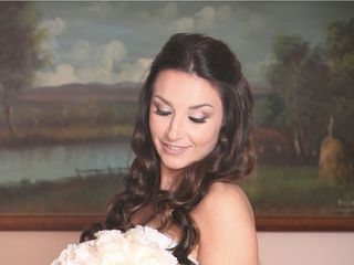 Le nozze di Viviana  e Carmine  2