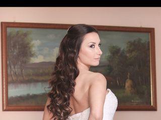 Le nozze di Viviana  e Carmine  3