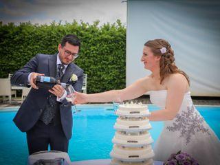Le nozze di Michela  e Rudy 3