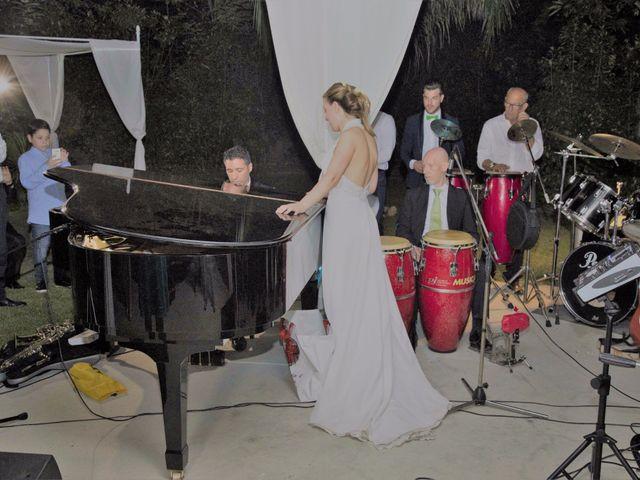 Il matrimonio di Giuseppe e Emilia a Caivano, Napoli 17