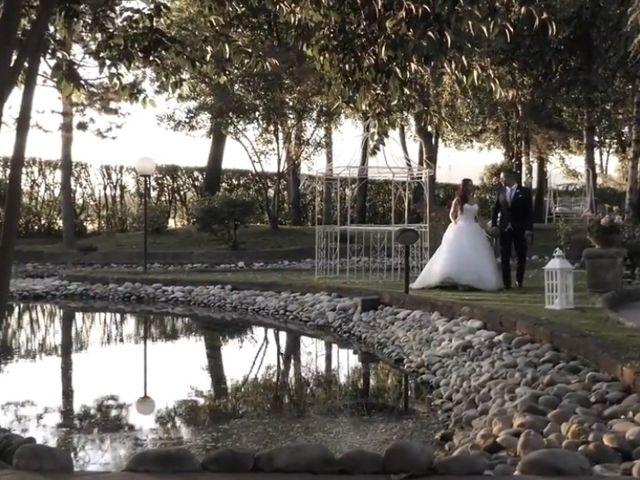 Il matrimonio di Carmine  e Viviana  a Napoli, Napoli 22
