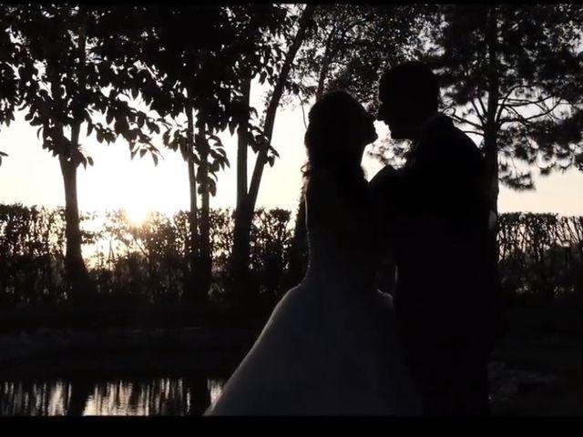 Il matrimonio di Carmine  e Viviana  a Napoli, Napoli 23