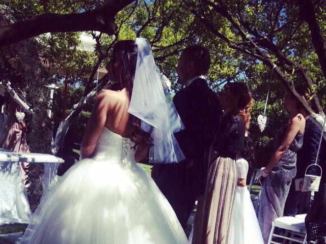 Il matrimonio di Carmine  e Viviana  a Napoli, Napoli 24