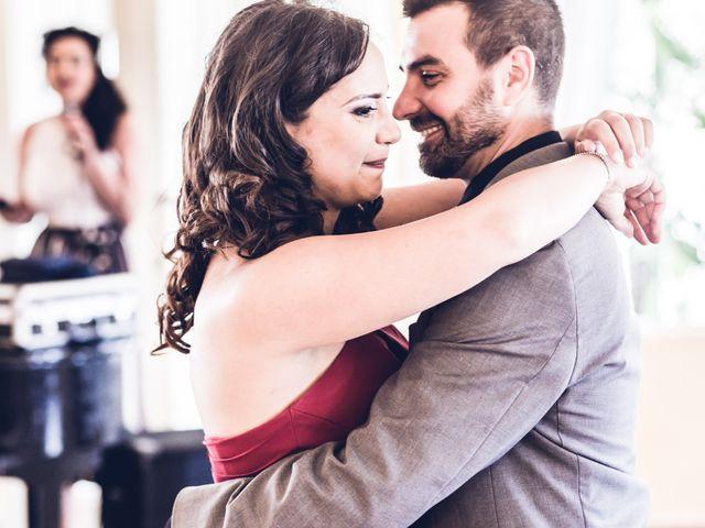 Il matrimonio di Nino e Roberta a Catanzaro, Catanzaro 10