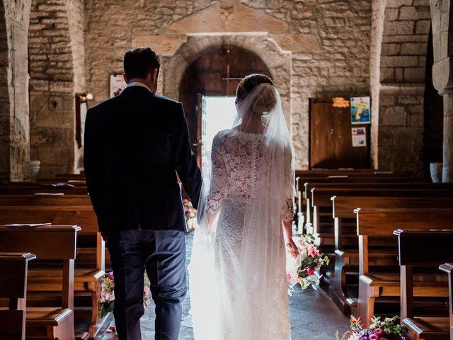 Il matrimonio di Gabriele e Silvia a Salsomaggiore Terme, Parma 13