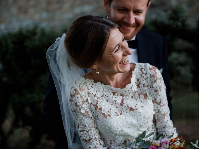 Il matrimonio di Gabriele e Silvia a Salsomaggiore Terme, Parma 22