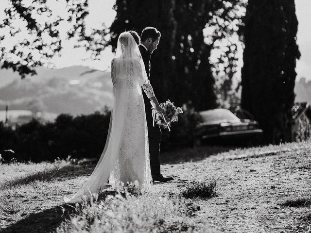 Il matrimonio di Gabriele e Silvia a Salsomaggiore Terme, Parma 24