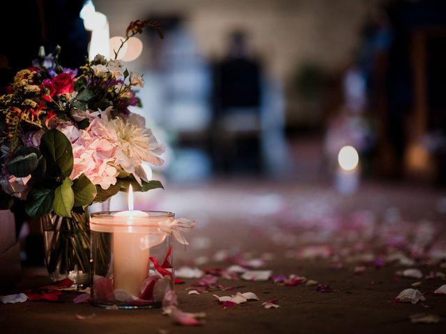 Il matrimonio di Gabriele e Silvia a Salsomaggiore Terme, Parma 42