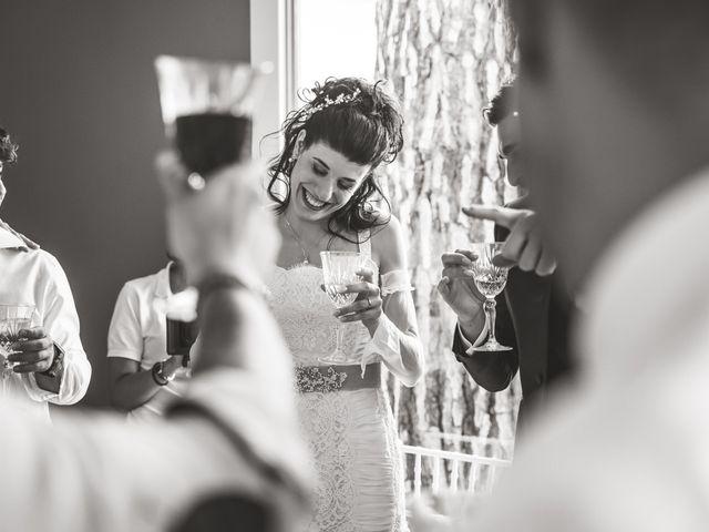 Il matrimonio di Pasquale e Monica a Passignano sul Trasimeno, Perugia 6