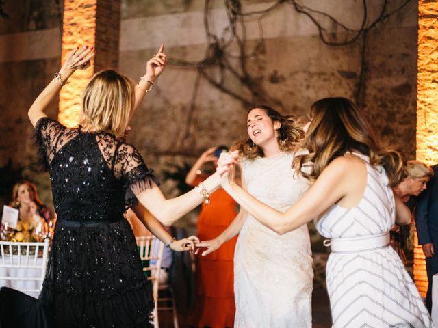 Il matrimonio di Ronald e Stephanie a Lucca, Lucca 35