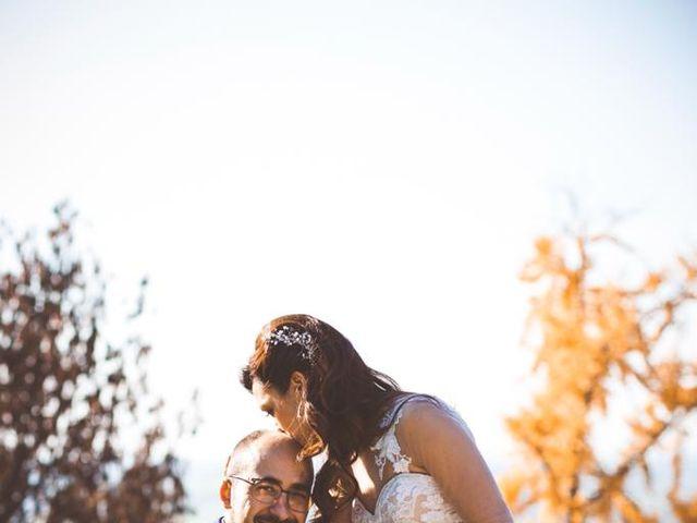 Il matrimonio di Gianluca e Silvia a Volta Mantovana, Mantova 7