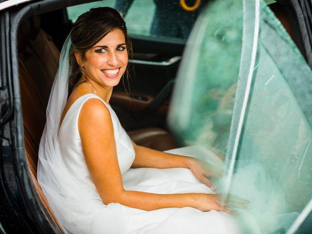 Il matrimonio di Vincenzo e Arianna a Catania, Catania 21