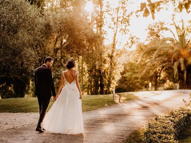 Il matrimonio di Fabrizia e Armando a Caiazzo, Caserta 34