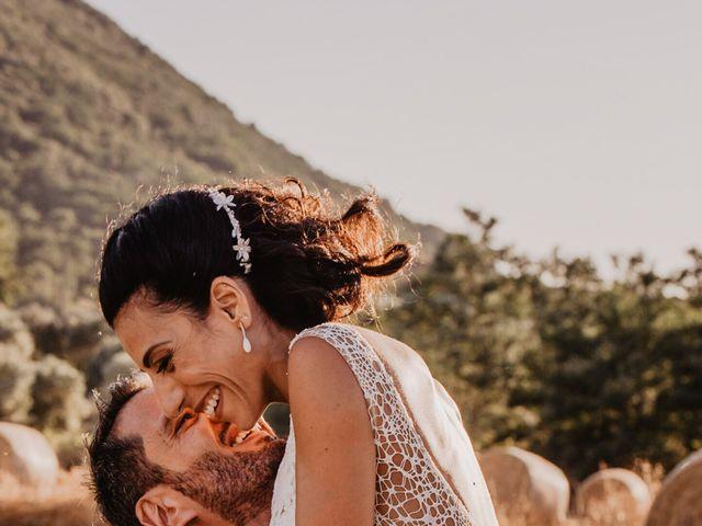 Il matrimonio di Fabrizia e Armando a Caiazzo, Caserta 39