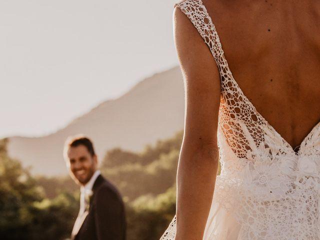 Il matrimonio di Fabrizia e Armando a Caiazzo, Caserta 41