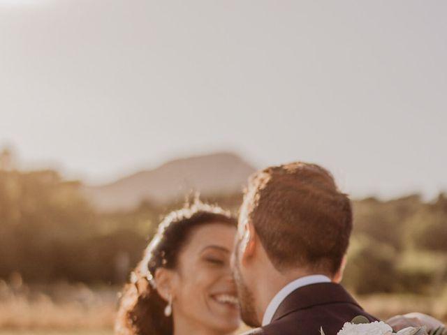 Il matrimonio di Fabrizia e Armando a Caiazzo, Caserta 49