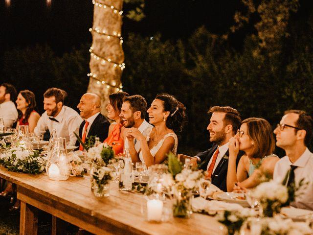 Il matrimonio di Fabrizia e Armando a Caiazzo, Caserta 59