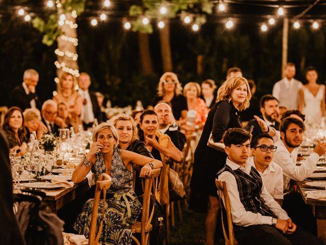 Il matrimonio di Fabrizia e Armando a Caiazzo, Caserta 60