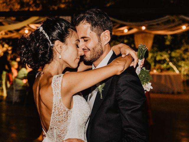 Il matrimonio di Fabrizia e Armando a Caiazzo, Caserta 64