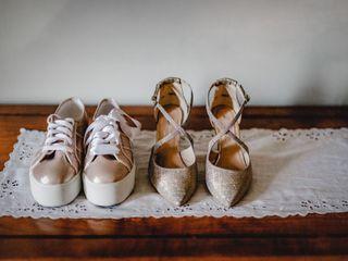 Le nozze di Annamaria e Matteo 2