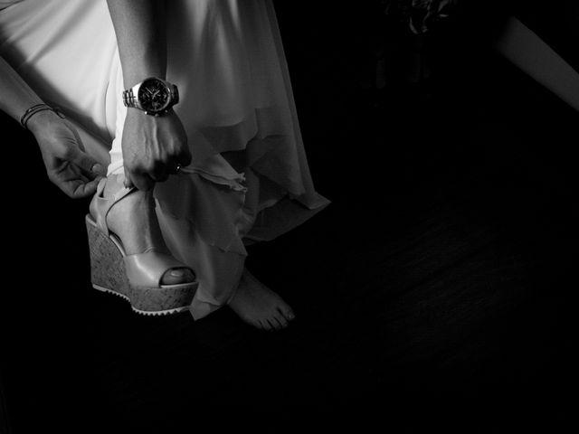 Il matrimonio di Rita e Cristina a Cereseto, Alessandria 12