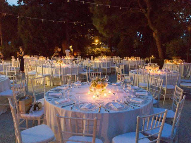 Il matrimonio di Piero e Roberta a Falconara Marittima, Ancona 14