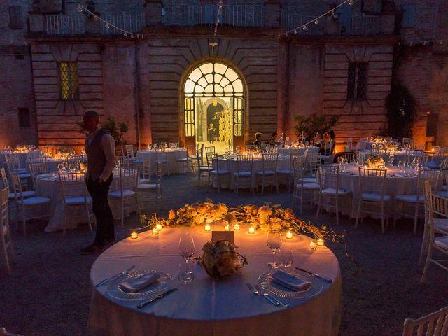 Il matrimonio di Piero e Roberta a Falconara Marittima, Ancona 15