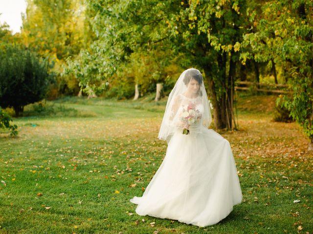 Il matrimonio di Fabio e Susana a Modena, Modena 80