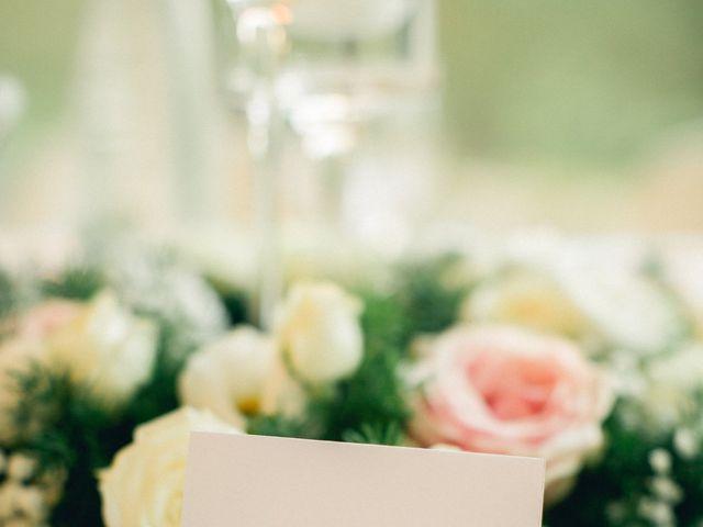 Il matrimonio di Fabio e Susana a Modena, Modena 97
